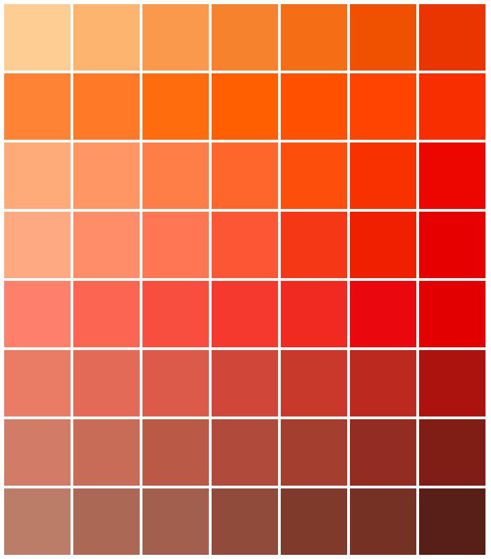 XRite Pantone  Color Glossary