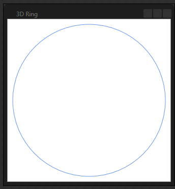 Ellipse | 2,000 Things You Should Know About WPF