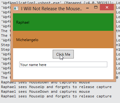 image mouse click event wpf