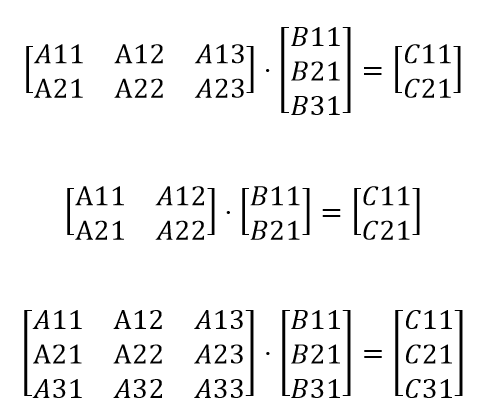 791-001