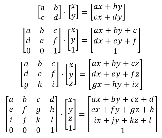794-002